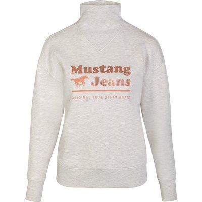 MUSTANG Sweatshirt