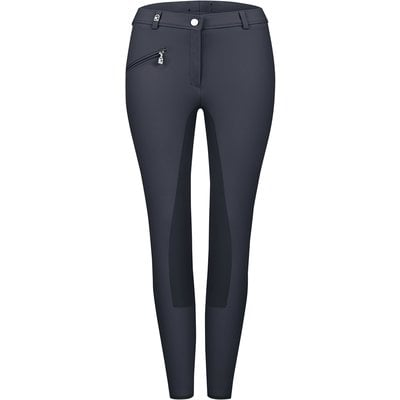 Cavallo Reithose Champ Pro Plus darkblue | 50