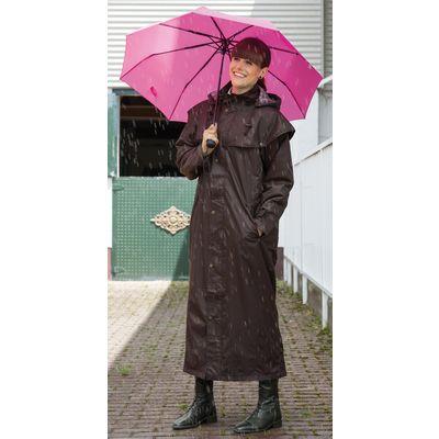 SCIPPIS Regenmantel Gladestone Coat