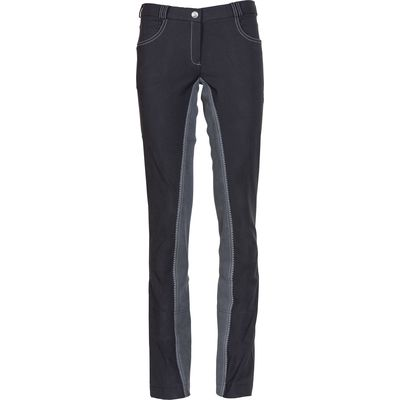 black-forest Jodhpur-Reithose Alicante
