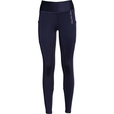Cheval de Luxe Reitleggings Grip