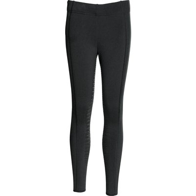 black forest Thermo-Reitleggings