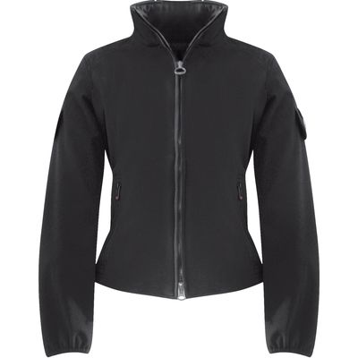 WELLENSTEYN Softshell-Jacke Alpiniera