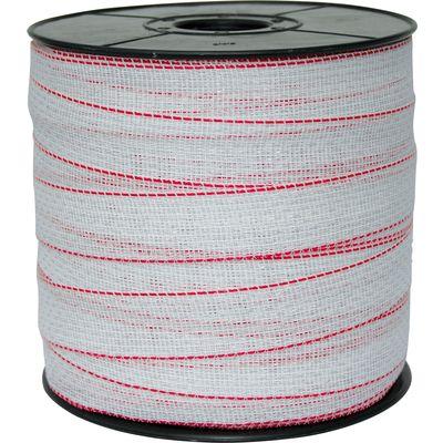Elektroband UV-stabilisiert