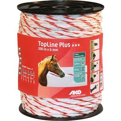 AKO Elektroseil TopLine Plus
