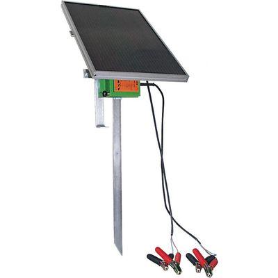 Solar-Set Compact