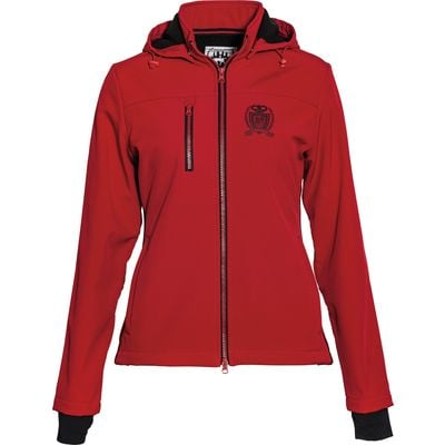 black forest Softshelljacke Beatrice