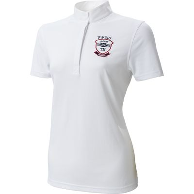 Pikeur Turniershirt