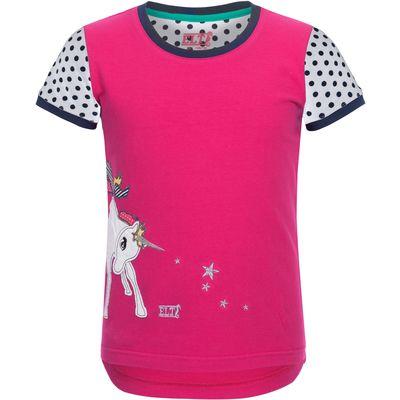 ELT T-Shirt Hanni, für Kinder