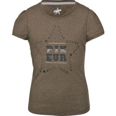 Pikeur Young Stars Collection T-Shirt Lisa