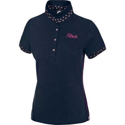 Pikeur Polo-Shirt Manja