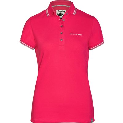 black forest Polo-Shirt Loni