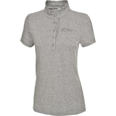Pikeur Poloshirt Dantess