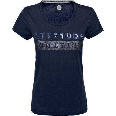 Pikeur T-Shirt Noella