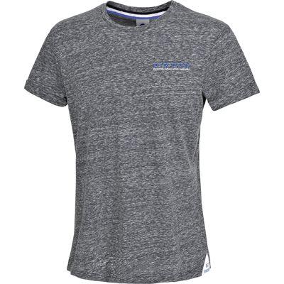 Pikeur T-Shirt Jasper