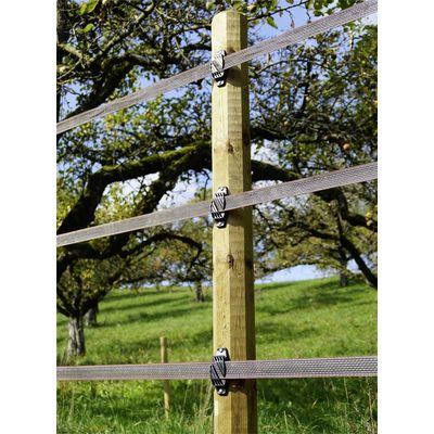 Octo Wood Holzpfahl