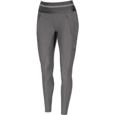 Pikeur New Generation Reithose Gia Grip Athleisure