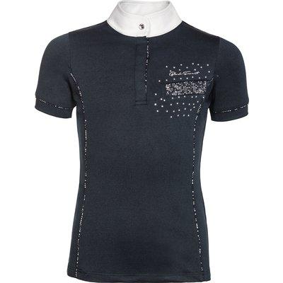 black forest Turniershirt