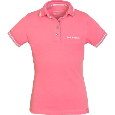 black forest Polo-Shirt