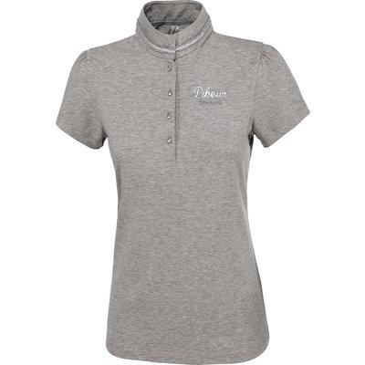 Pikeur Polo-Shirt Mina
