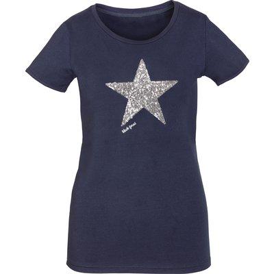 black forest T-Shirt