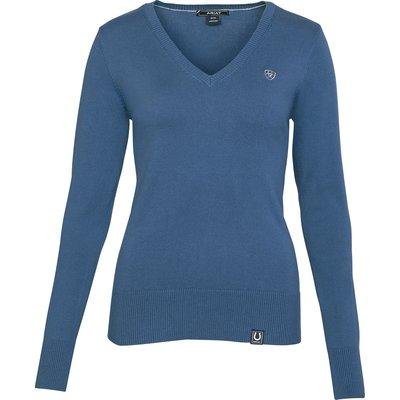 ARIAT Sweater Cotton Ramiro