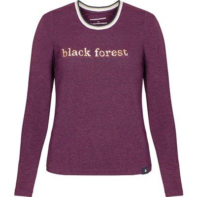 black forest Longsleeve