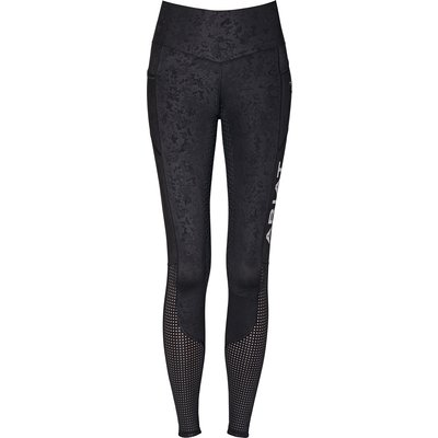 ARIAT® Reitleggings EOS Full Seat