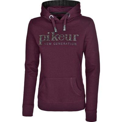 Pikeur New Generation Sweatshirt Ira