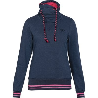 black forest Sweatshirt navy | XXS