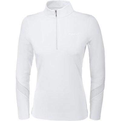 Pikeur Damen-Turniershirt Alba