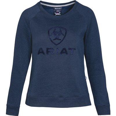 ARIAT Sweatshirt Torrey