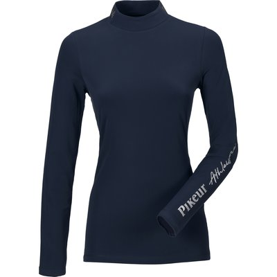 Pikeur Funktionslangarmshirt NEW GENERATION Kleo