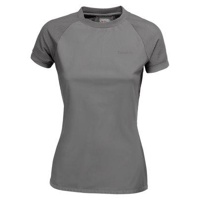 ESKADRON T-Shirt REFLEXX, Eskadron Reflexx