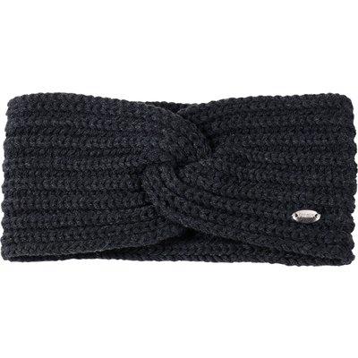Pikeur Stirnband mit Knoten