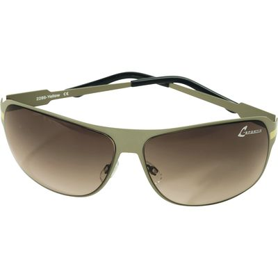 L-SPORTIV Sonnenbrille Fashion