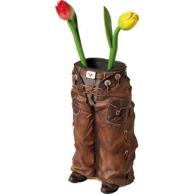 Vase Cowboychaps