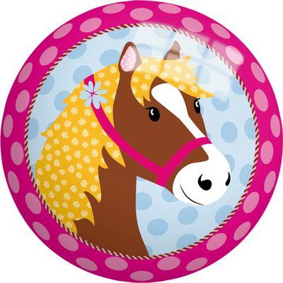 Die Spiegelburg Mein kleiner Ponyhof Spielball