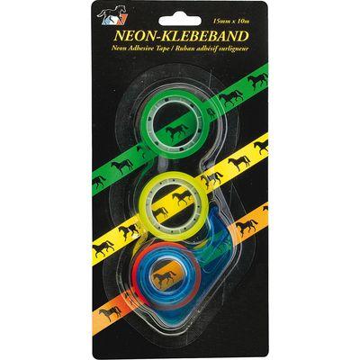 Neon Klebeband