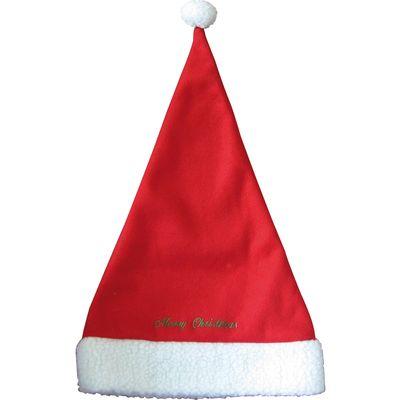 Christmas Mütze für Hunde