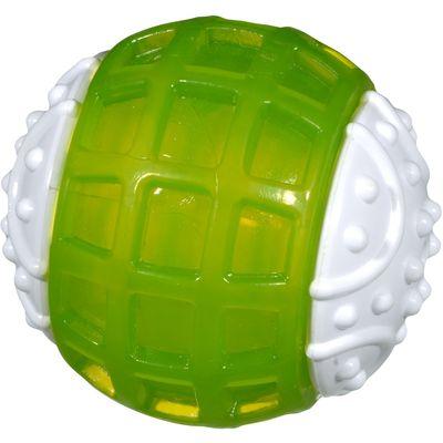 Bubimex Ball Futura Toy