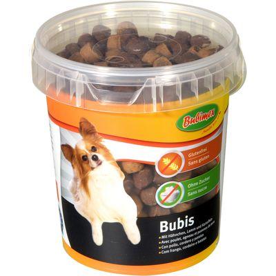 Bubimex Hundesnacks Bubi 500 g