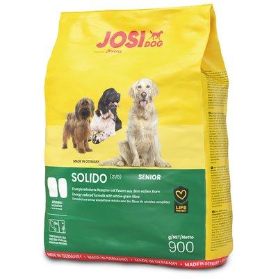 Josera JosiDog Solido