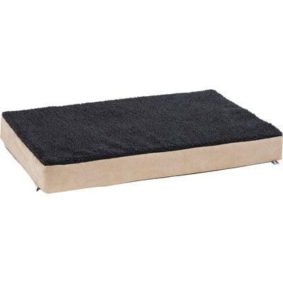 Memory-Foam-Matratze für Hunde