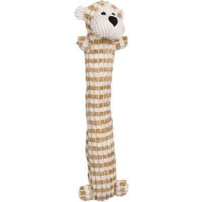 Hundespielzeug Longinos Affe
