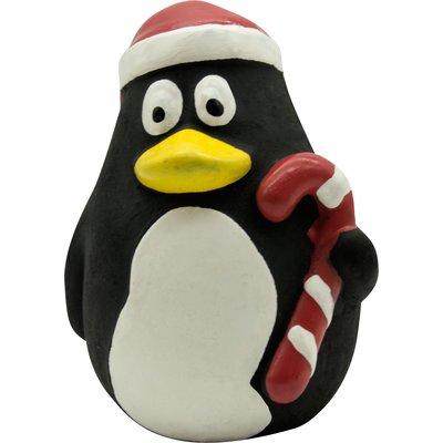 Bubimex Weihnachtsspielzeug Pinguin Pinguin | 11 x 9 cm