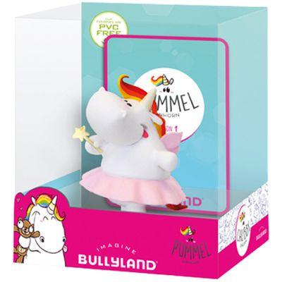 Bullyland PUMMELEINHORN Pummelfee