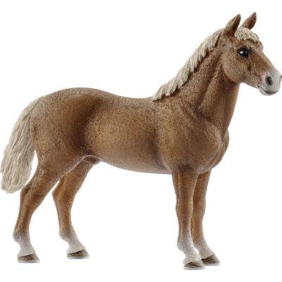 Schleich Morgan Horse Hengst
