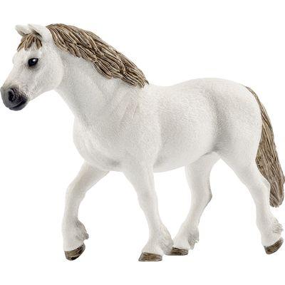 Schleich Welsh-Pony Stute