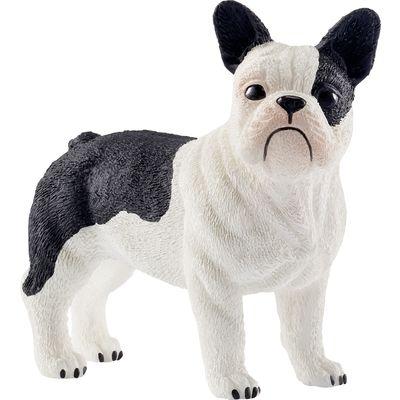 Schleich Französische Bulldogge